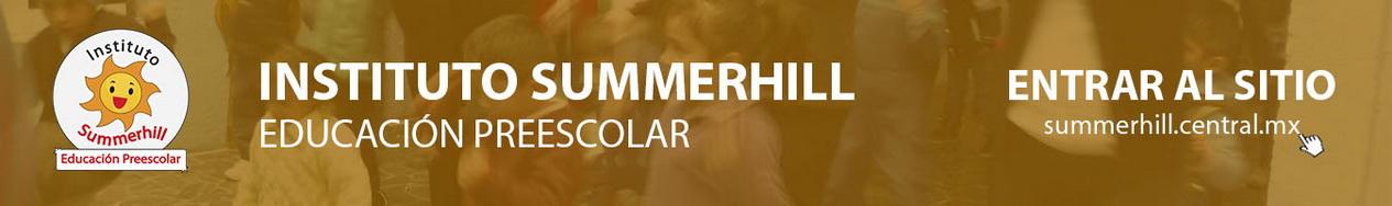Banner Summerhill